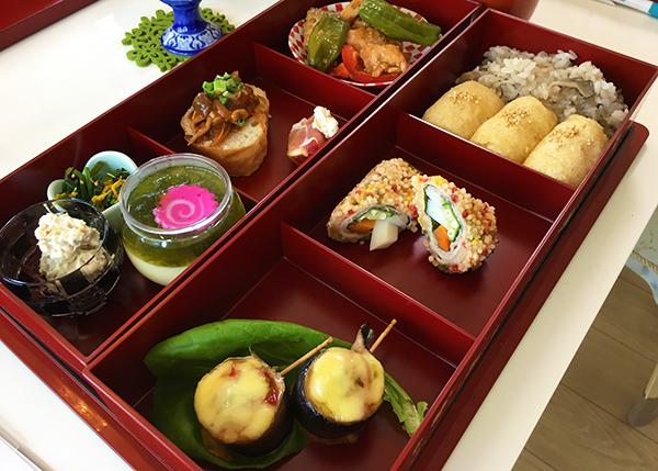 料理教室_a0043405_06300367.jpg