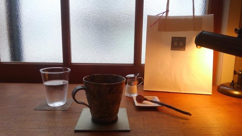 沢田英男さんの展示1_f0351305_09023779.jpg