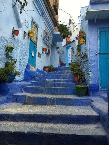 モロッコからただいま!_a0100706_22111617.jpeg