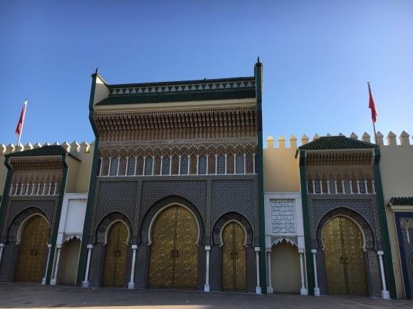 モロッコからただいま!_a0100706_22131003.jpeg