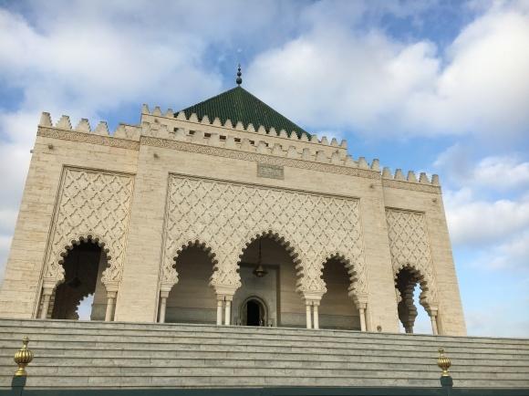 モロッコからただいま!_a0100706_22144606.jpeg