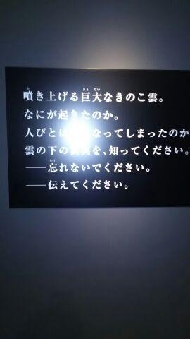 a0246211_22193031.jpg