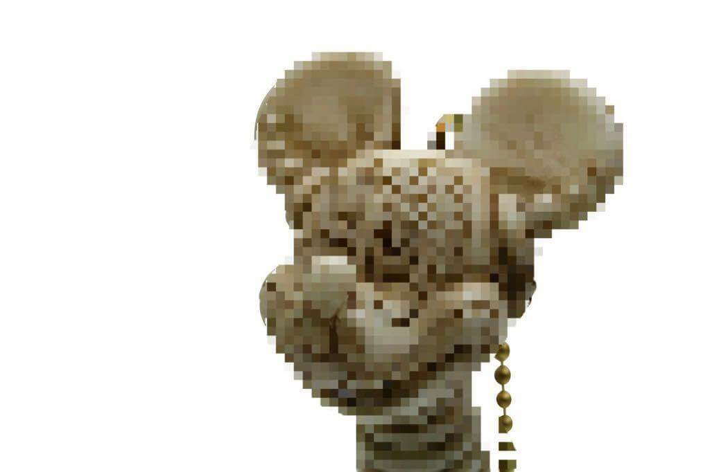 植地毅 & TAKACHO LONDONによる展示が江の島オッパーラで開催☘最後のINFOお待ちかねの情報UP‼️_d0106911_19120424.jpg