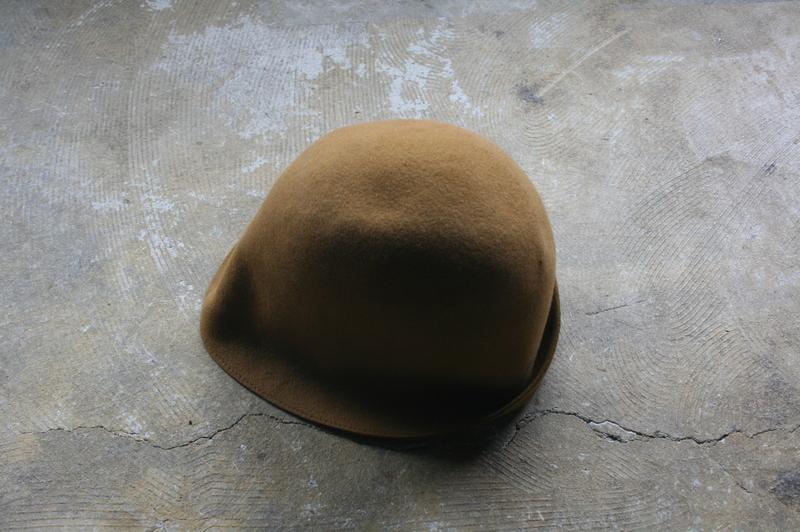 第3264回  Free hat。_f0366424_16391824.jpg