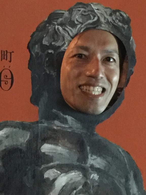 湯湧温泉と8番らーめんと_c0113733_2323793.jpg
