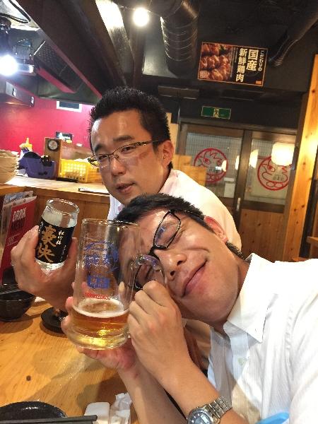 金沢日記_c0113733_23381241.jpg
