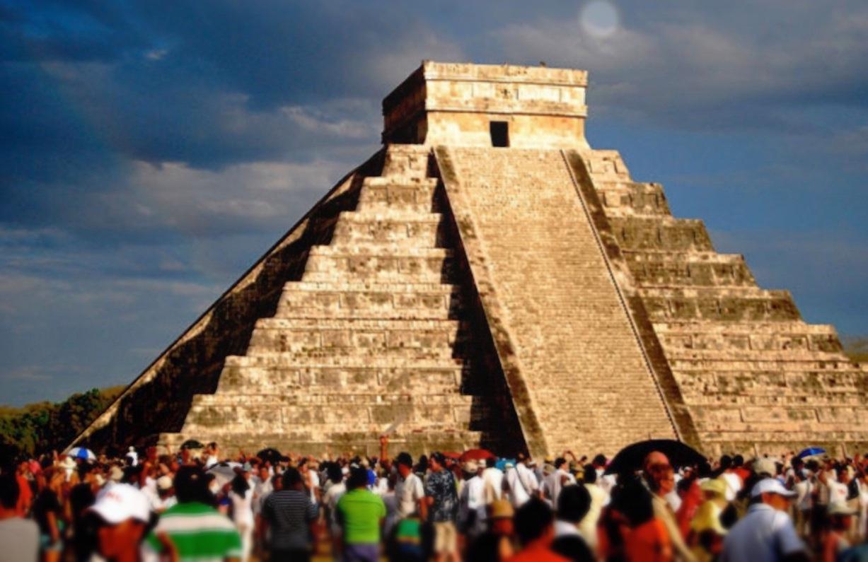 秋分の太陽ピラミッドに降臨!_b0213435_13573100.jpg