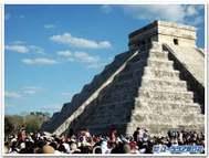 秋分の太陽ピラミッドに降臨!_b0213435_14353285.jpg