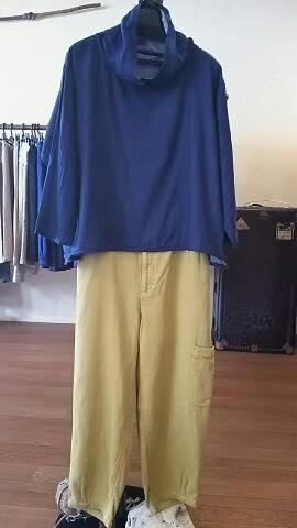 秋の洋服_b0237038_1811421.jpg