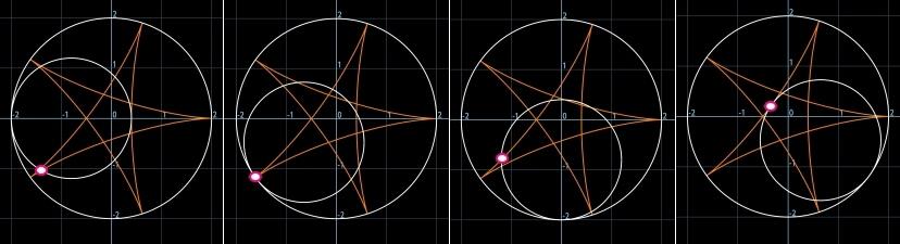 ハイポサイクロイドⅤ<5:2>と<5:3>は同じ図か?_b0368745_19034033.jpg