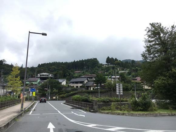 わらじかつ丼_c0206645_2315757.jpg