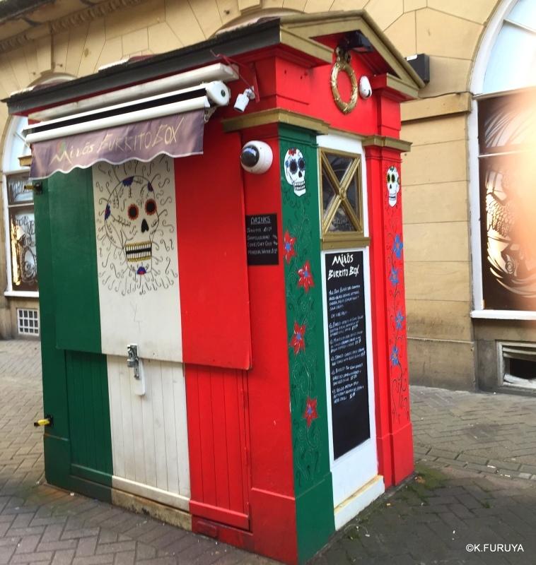 スコットランド・エディンバラ街歩き1_a0092659_22512593.jpg