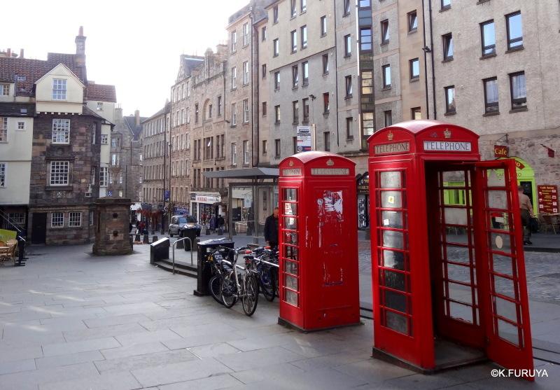スコットランド・エディンバラ街歩き1_a0092659_23025633.jpg