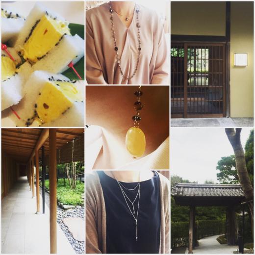秋分の日@京都 嵐山_f0156861_15062479.jpg