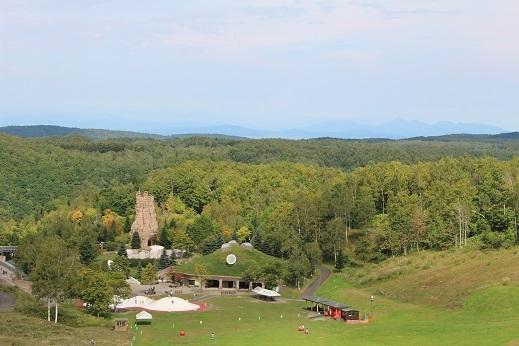「コスモス満開」 滝野すずらん丘陵公園。行ってきました。_f0362073_04013369.jpg