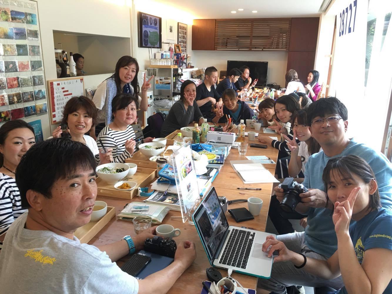 9月22日 葉山ナナフォトコンテスト締め切ります!_f0151886_1931029.jpg