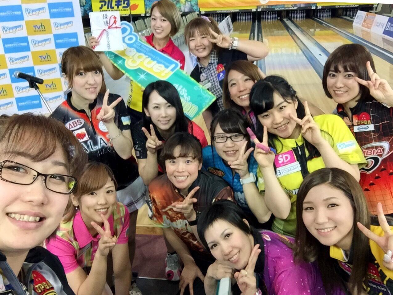宮崎プロアマオープントーナメントに出陣!!_d0156990_2375342.jpg