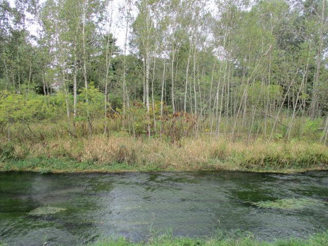 初登場、「茂漁川」をノルディック^-^。_d0198793_17441158.jpg