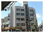 広告不可の福島区限定リユース分譲タワーマンション専用フリーダイヤル開設しました【0120-168-135迄】_b0121630_1035159.jpg