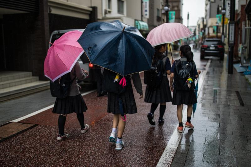 Rain   ・・・雨の日の記憶・・・_f0333031_04505772.jpg