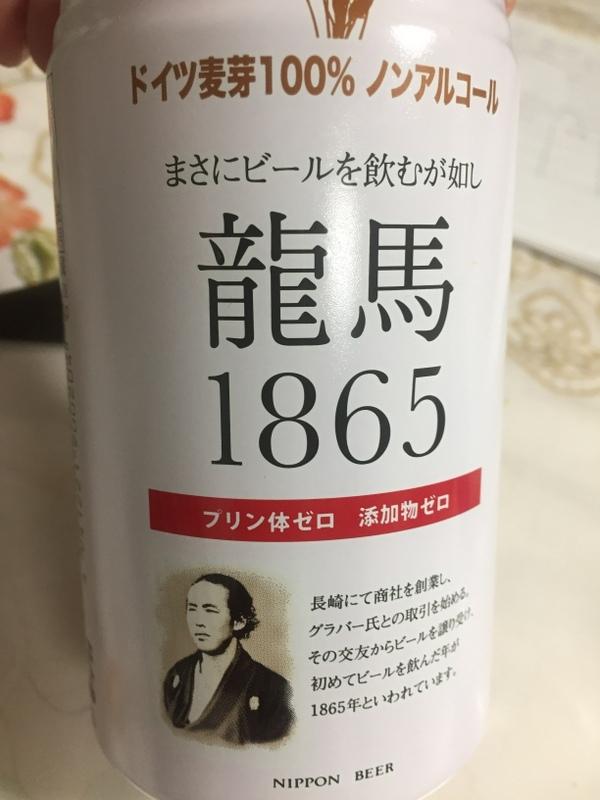 b0057140_19341941.jpg