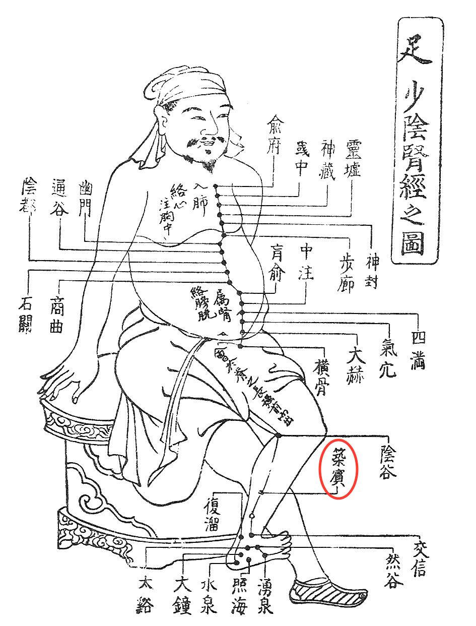 施術の流れは体調に合わせて作ります 〜ある日の施術より〜_e0073240_09071534.jpg