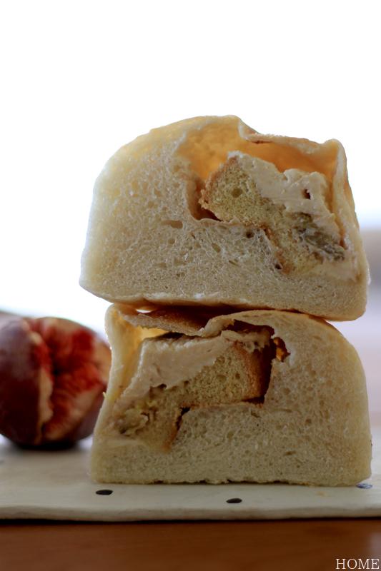 明日はおいしいオーバッシュクラストさんのパン販売します_c0199544_20552781.jpg