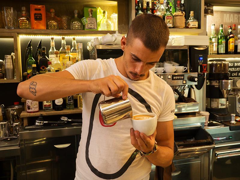 イタリアのカプチーノ_a0003650_23102991.jpg