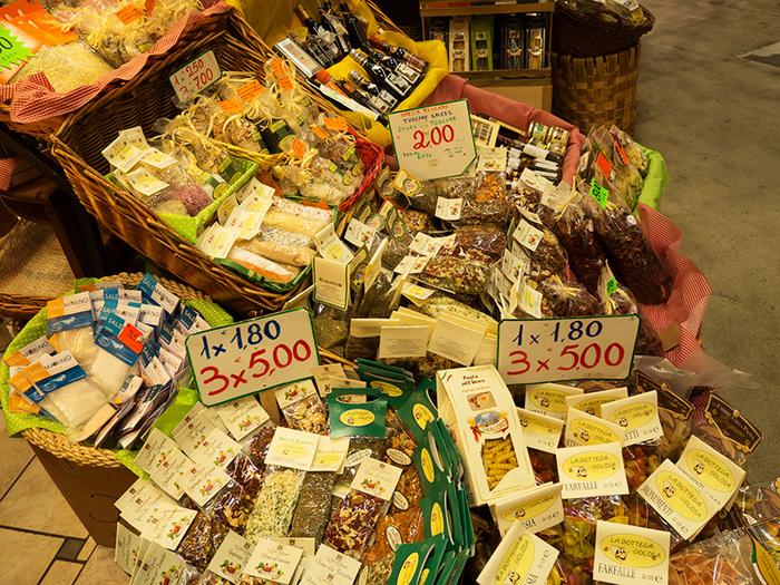 イタリアのカプチーノ_a0003650_2311661.jpg