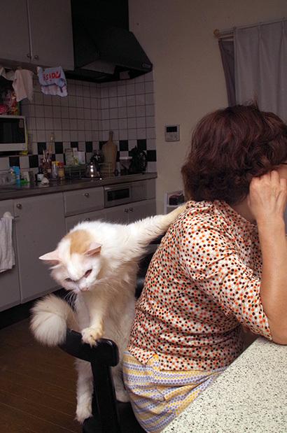 ママさん、ママさん_a0028451_12431337.jpg