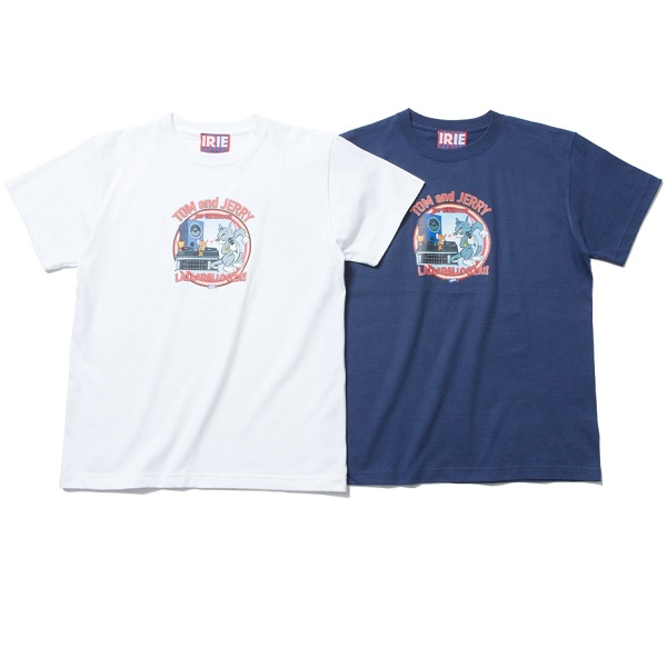 IRIE by irielife NEW ARRIVAL_d0175064_1981160.jpg