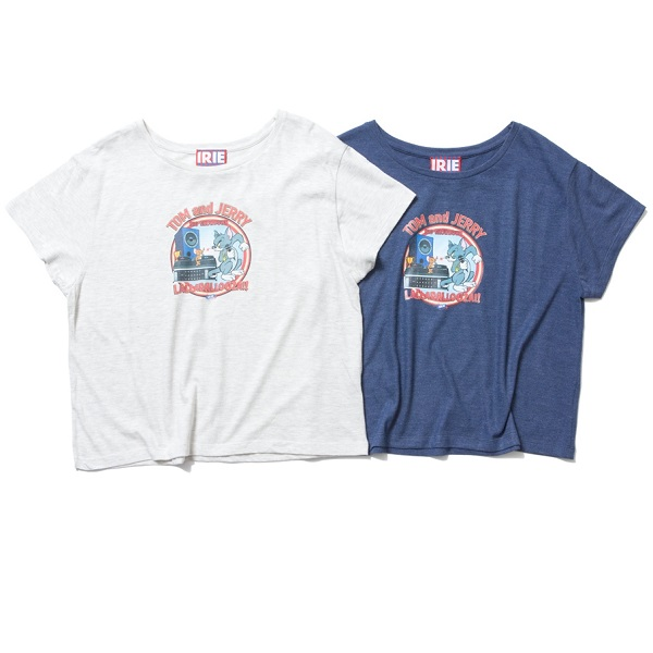 IRIE by irielife NEW ARRIVAL_d0175064_198207.jpg