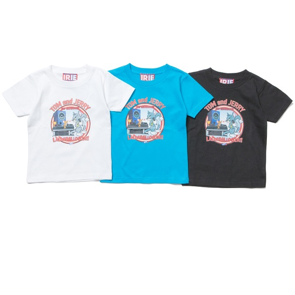 IRIE by irielife NEW ARRIVAL_d0175064_198338.jpg