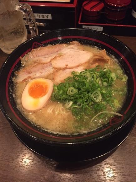 京都のラーメンはおいしい。_b0199365_11151673.jpg