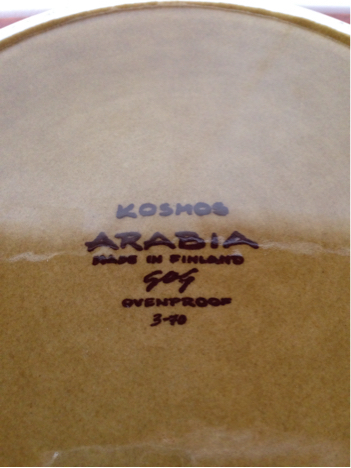ARABIA_c0139773_13265571.jpg