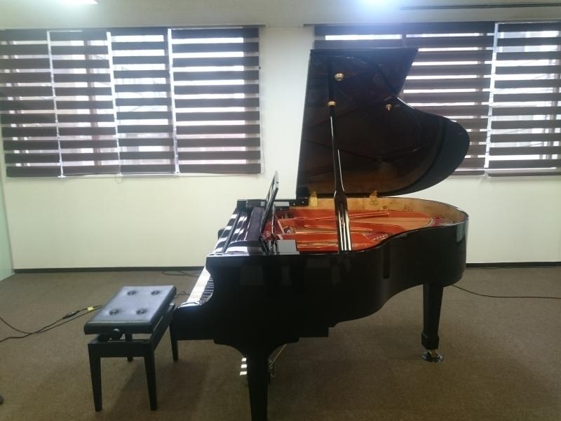 昨日、仙台の友人のピアノ教室の発表会にゲスト出演させていただきました。_d0159273_12310226.jpg