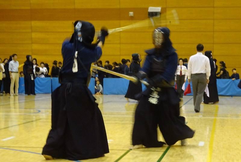 小平市民体育祭第54回剣道大会_f0059673_00491020.jpg