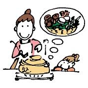 食中毒_b0226176_17532681.jpg