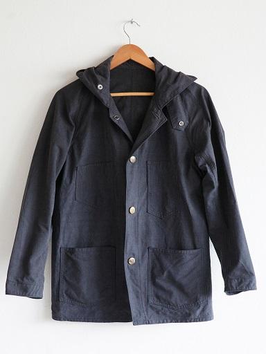 Railroader Hoodie Coat_d0160378_1555711.jpg