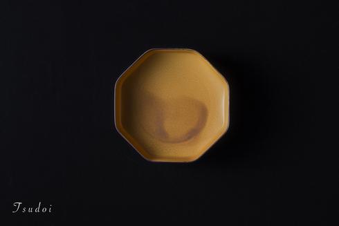 松屋銀座「手仕事直売所」出展・新製品「つどい鉢」のご案内_e0114296_14201782.jpg