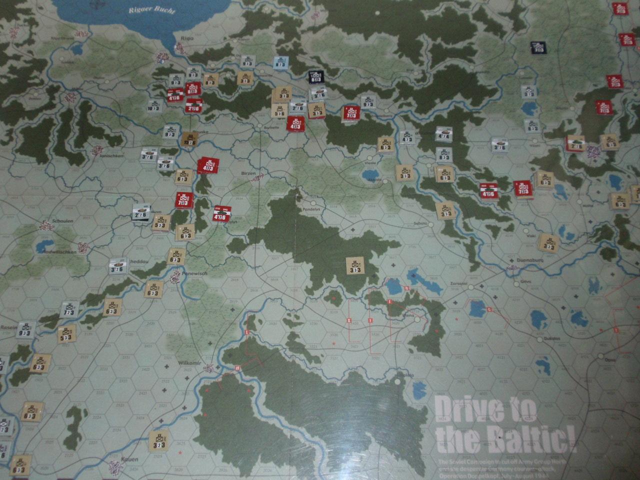 MIH/CMJ「Drive to the Baltic!」をソロプレイ②_b0162202_1926508.jpg