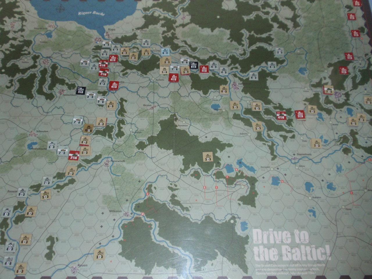 MIH/CMJ「Drive to the Baltic!」をソロプレイ②_b0162202_19271312.jpg