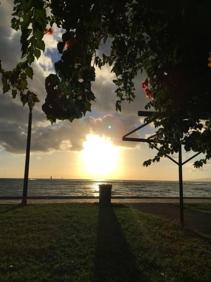 I Love HAWAII♪_a0088007_08414261.jpg