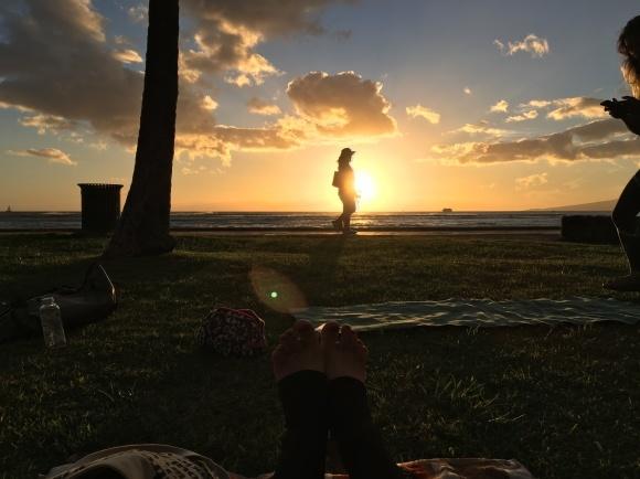 I Love HAWAII♪_a0088007_08421397.jpg