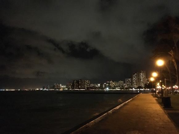 I Love HAWAII♪_a0088007_08422167.jpg