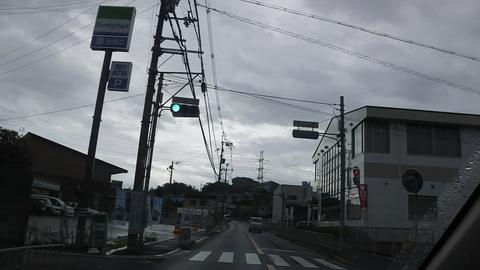 ゆるUNO 9/22(木・祝) at UNOフットボールファーム_a0059812_22272648.jpg