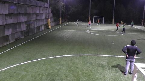 ゆるUNO 9/22(木・祝) at UNOフットボールファーム_a0059812_22384755.jpg