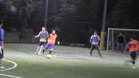 ゆるUNO 9/22(木・祝) at UNOフットボールファーム_a0059812_22391065.jpg