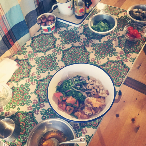 Thai Food Cooking_a0167912_15114452.jpg