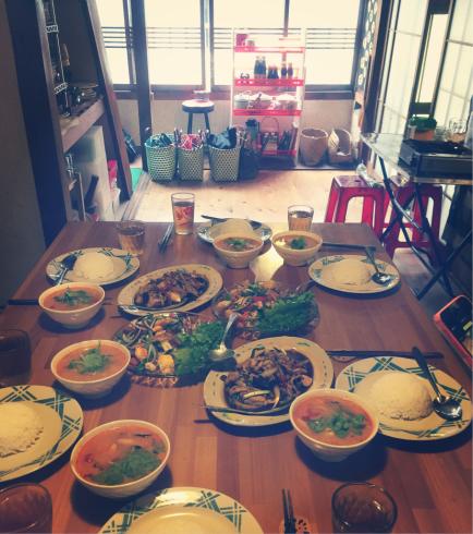 Thai Food Cooking_a0167912_15114505.jpg